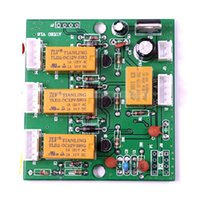 Wholesale Home Access Control System Video Doorphone Multi Door Controller