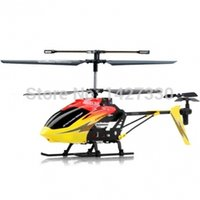 Wholesale Syma S32 G CH RC Helicopter With Gyro