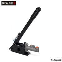 Wholesale TANSKY Universal H G New JDM mm Bore black COLOR NEW VERTICAL HYDRAULIC HANDBRAKE TK B66006