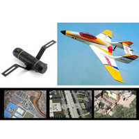 airplanes flying video - 640 HD Portable Fly DV FPV Mini Video Aerial Camera GB for RC Airplane Helicopter Plane
