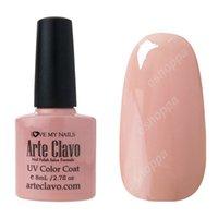 arte sale - On Sale Arte Clavo UV Gel Nail Polish Gel Nail Set