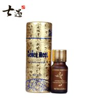 aromatherapy bath body - Seven Meet Natural Plant Aceites Olive Massage Oil ml Aromatherapy Bath Body Massage Oil For Body Care ZYH057