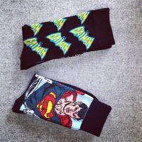 Cheap cotton socks Best socks