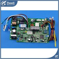 Wholesale tested for GREE air conditioner computer board M819F3A104 motherboard on sale