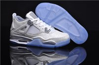 Wholesale Cheap Best Basketball Shoe Mens Basketball Shoes dan Laser LAB4 Men Sneakers Retros s High Quality