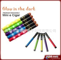 Electronic cigarette sale Montreal
