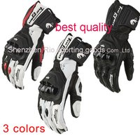 Wholesale Furygan ANTS AFS18 Motorcycle Gloves Motorbike Moto Racing Gloves Motocycle Motorbike Luvas