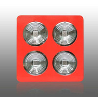 Wholesale 2015 W COB w led grow light COB band x32x3w grow chip with reflector most efficient lamp for indoor plant grow