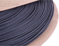 Wholesale M Car heat shrink tube overinsulation car shrink tube auto electrical wire casing refires line insulating tube