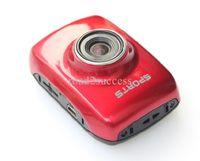 Wholesale Sports waterproof digital camera DV F5 Waterproof Camcorder M WATERPROOF CASE dvr