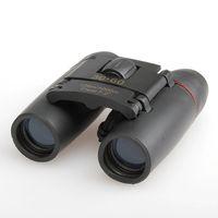 Wholesale Binoculars Folding Binocular Telescope m To m Telescope New x B2C Shop