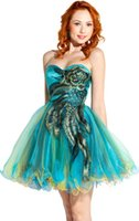 Cheap prom gowns 2015 Best sequin prom dresses 2015