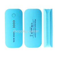 Cheap power bank Best battery charger