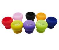 Wholesale Outdoor Bluetooth Speaker Bluetooth stereo speaker factory in Shenzhen sucker Bluetooth wireless speaker