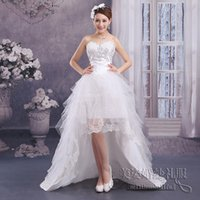 Wholesale Hot Sale NEW Sexy Plus Size Wedding Dresses Mermaid Sweetheart Satin Embroidery Wedding Dress Gowns mevera times brand designer weddings