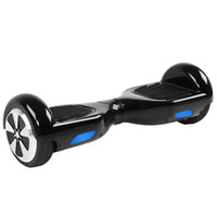 remote control electric skateboard - Remote Control Best Hovertrax Smart adults kids Portable mini wheels lithium battery self balancing W Motor electric scooter Skateboard