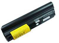 ibm z61t laptop battery - 12 Cells V mAh Laptop Battery Y6793 ASM P1126 for Lenovo IBM ThinkPad Z60t Z60t Z60t Z60t Z61t Laptop
