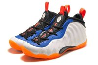 Cheap basketball shoes Best athletic shoes