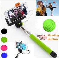 Cheap selfie stick Best monopod
