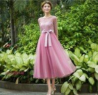 Cheap Model Pictures cheap evening dress Best A-Line High Neck prom dress