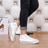 Cheap wearable unisex sneakers Best casual shoes