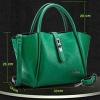 bag phone pictures - 2016marque birk women messenger bags leather handbags baguette picture designer ladies birking shoulder handbags