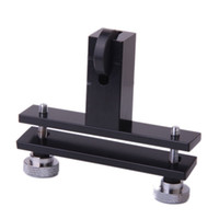 Cheap Wholesale-Redressal Violin Bridge Machine Luthier Violin Tool