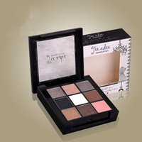 naked palette - SUPER Eyeshadow Palette Colors Naked Palette Sculpting powder eyebrow powder eyeshadow palette maquillaje eyeshadow makeup kit eye shadow