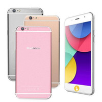 arc cell - Blackview Ultra Plus G LTE Bit Quad Core MTK6735 GB GB Android Lollipop inch D Arc In Cell MP Camera Smartphone