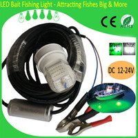 deep sea fishing tackle uk | free uk delivery on deep sea fishing, Fishing Rod