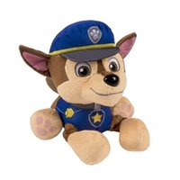 assistance dogs - New Arrival Lovely Firefighting Ryder Assistance Patrol Dogs Plush Toys Cartoon Kids TV Stuffed Doll