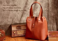 cheap branded bags - Cheap Four Colors Brand New Fashion Women s Handbag bag Purses PU Leather fashion Shoulder Bags Retro Handbag bag Messenger Bag