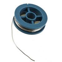 Wholesale Hot Rosin Core Tin Lead mm Solder Soldering Welding Iron Wire Reel Welding High Quality