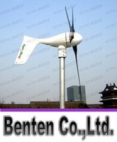 Wholesale CE Russia RoHS approved w wind turbine generator v v charge controller including LLFA4782F