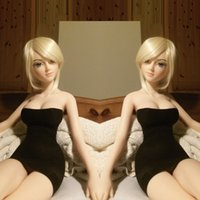 80cm sex doll - Top Quality Sex Dolls for Men cm Height Full Silicone Love Dolls Mini Japanese Soild Real Doll Sex Toys