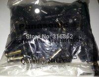 Wholesale Electrolytic capacitor V1800UF V UF size electronic Components kit