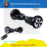 age board - 2015 most popular electric hoverboard skateboard with drifting style balancing board with two wheels for all age