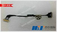 Wholesale New For Macbook Air A1369 LCD LED LVDS Display Port Screen Cable MC504 MC965