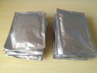 Wholesale Antifreeze membrance anti freeze membrane cryolipolysis pad fat freezing antifreeze film for zeltiq cryolipolysis
