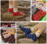 alpaca socks - 3D Alpacas Socks Hosiery Korea Socks d Cartoon Alpacas Socks Ladies Socks Winter Socks Cute Animal Socks Cotton Socks Ankle Socks m857