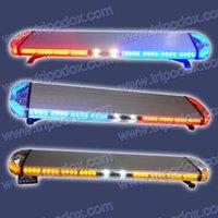 Wholesale 48 quot Warning Light High power LED Lightbar TBD H