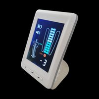 apex lcd - Dental Endodontic LCD Root Canal Apex Locator Fit Woodpex III