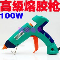 Wholesale Taiwan Po workers GK H W Professional Advanced Thermal sol gun hot melt glue gun