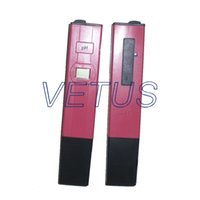 Wholesale ph meter price PH I measure range pH Simple one point calibration for Fish Hatcheries Food Processing Laborat C
