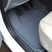 Wholesale Lifan cx20 cx30 mat d prescheduled car mats order lt no track
