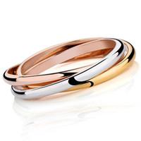 achat en gros de bracelets d'or inde-3 Pulseiras couleur 18k de l'Inde Bracelets plaqué or pour les femmes Pulseras Nail Bracelet gros Bijoux SZ3502