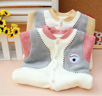 Wholesale baby clothes newborn baby out clothes leotard climbing clothes Romper Cotton Flax cotton infant clothing
