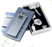 Cheap Original Innokin Itaste MVP Starter Kit 2600mah I taste MVP Mod iTaste MVP 2.0 in stock DHL Free
