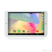 google android tablet - Ship from USA iRULU Inch Google Android Lollipop Allwinner A64 GB GB Tablet PC IPS Quad Core