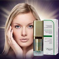 base solution - Korea anti aging formula base solution ml Facial Serum cream Inverse temporal muscle deep end essence